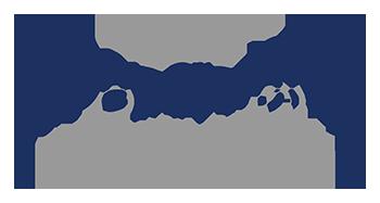 Cape Portfolios Logo